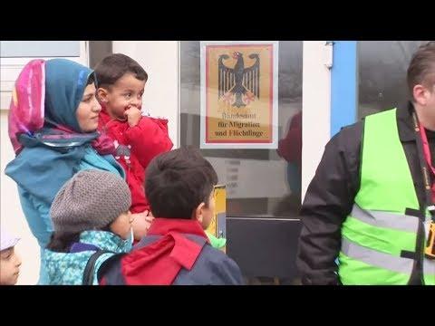 Angst vor Recep Tayyip Erdogan: Über 600 ranghohe türkische Beamte beantragen Asyl in Deutschland