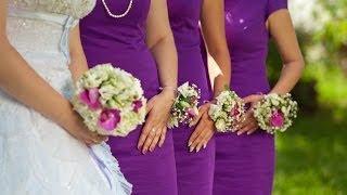 Выездная регистрация брака Москва, Московская область 8-929-577-23-08