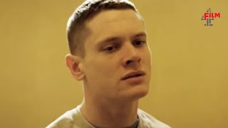 Starred Up Clip