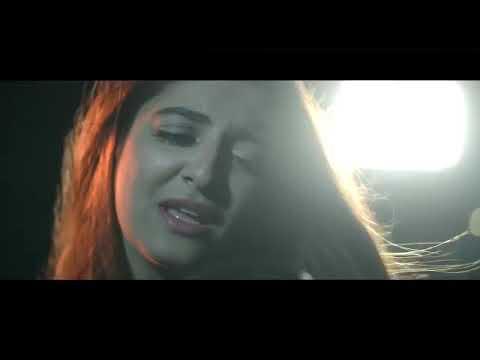 Sanso Ne Kaha Rukh Mod Liya | Femel Version | Jo Bheji Thi Dua | Album | Whatsapp Status Video