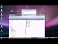 VB6.0 How to make a USB BSOD Autorun Joke