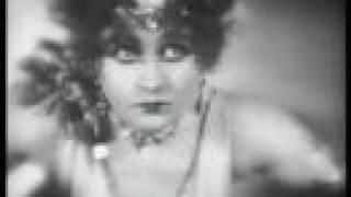 "Shostakovich ""New Babylon"" 1929 Act 2 (Extract)"
