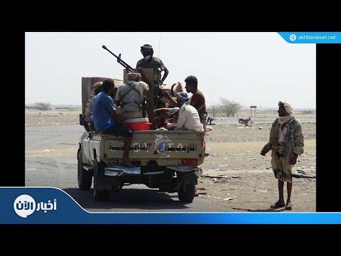 الجيش اليمني يسيطر على باقم في صعدة  - نشر قبل 40 دقيقة