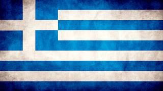 One Hour of Greek Communist Music