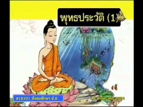 002 540518 P5soc B social studies p5 สังคมศึกษาป 5