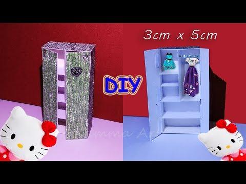 Dollhouse Miniature Bathroom Toilet Model DIY Sand Table Landscape Scene Toys H/&