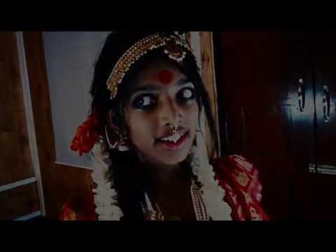 Ra...Ra....Chandramukhi - Arasi Dance