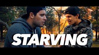 Hailee Steinfeld, Grey - Starving ft. Zedd (Tyler & Ryan Cover)