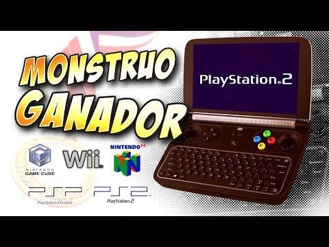 🕹️-playstation-2-en-una-consola-portatil-(2019):-gpd-win-2-mas-potente-que-ps2p