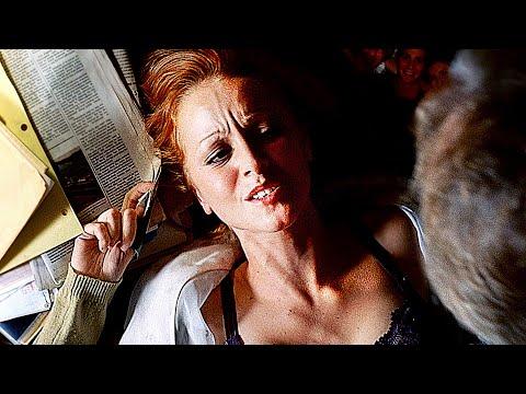 KIDNAPPED   Film Complet en Français   Drame, Thriller, Comédie