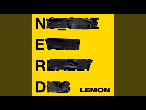 Free Download Lemon (edit) Mp3 dan Mp4