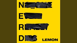 Lemon (Edit)