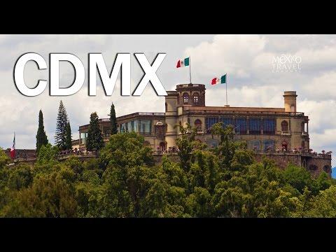 Ruta Joven | CDMX | 3x05