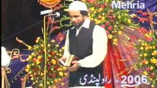 yousuf memon(Hamd) { MohsinQadri 03145224359}