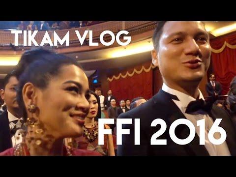 FFI 2016 Sama Genk Cinta AADC2