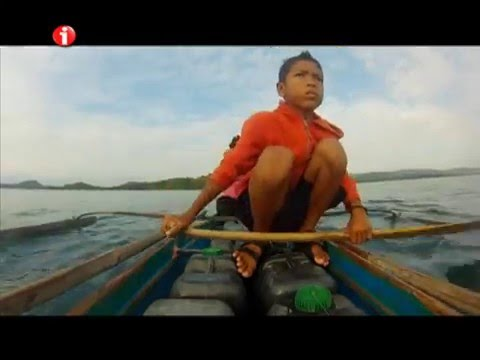 "I-Witness: ""Paraisong Salat,"" dokumentaryo ni Kara David (full episode)"