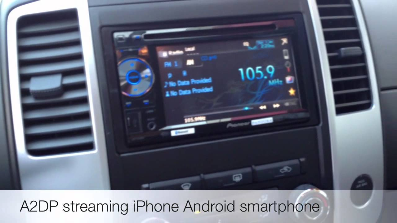 Watch furthermore Watch additionally Watch together with Alpine Halo9 Carplay Tutte Le Auto Schermo Sospeso Al Ces 2018 further Watch. on touch screen aftermarket radio