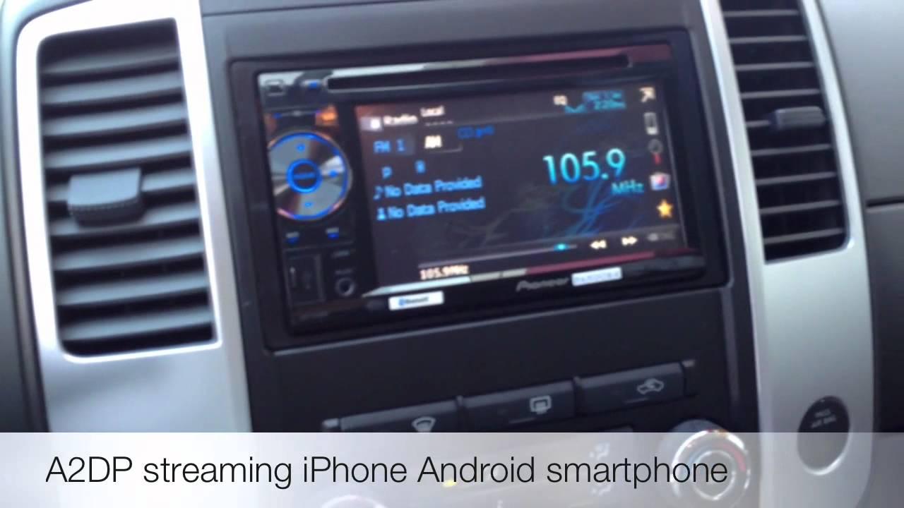 Nissan Xterra Radio Wiring Diagram Also Nissan Pathfinder Dvd Wiring