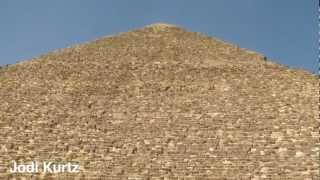great pyramid of giza pyramid of khufu egypt
