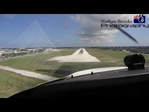 Cayman Flying Club