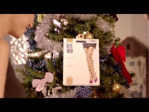 Daymod 2012 Yılbaşı Filmi