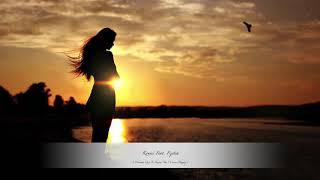 Konecs I Wanna Get To Know You Cover Remix Feat. Fijitia.mp3