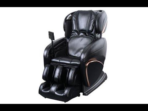 cozzia cz630 - Cozzia Massage Chair