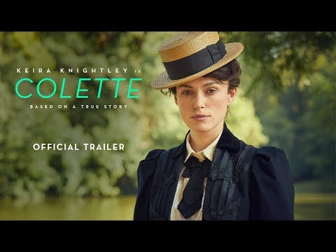 Play COLETTE | Official Trailer