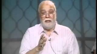 Liqa Ma'al Arab #73 Question/Answer English/Arabic by Hadrat Mirza Tahir Ahmad(rh), Islam Ahmadiyya