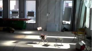 La Crosse Remodeling Commercial Construction