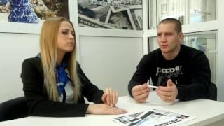 TeleTrade (ТелеТрейд): интервью с клиентом компании Федором Головачевым (Магнитогорск)