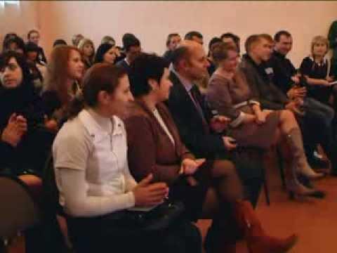 Новые возможности профессионального роста в Нелидовском техникуме. Вручение зачеток студентам.