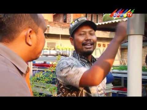 Kisi Kisi Elshinta   Akuaponik  Agro Bos Letong System