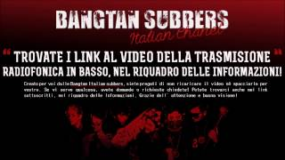 free mp3 songs download - Daily motion link eng subs bts mp3