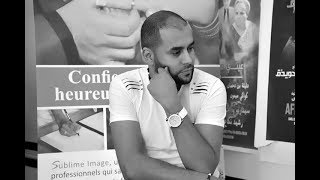 Bilal Sghir Hatit Galbi 3la ismak حطيت قلبي على اسمك - D 109933 - M 6772890 thumbnail