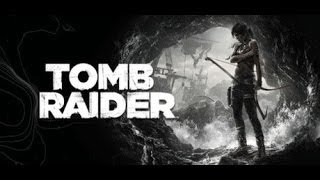 Let´s Play Tomb Raider #5