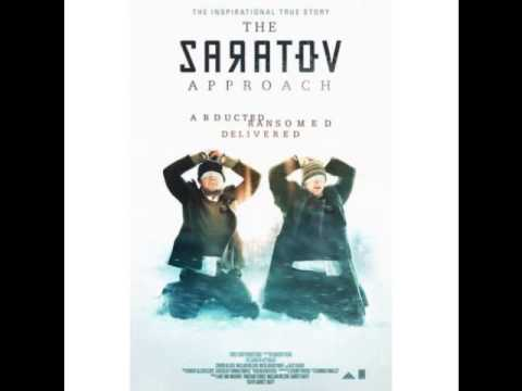 The Saratov Approach Soundtrack -