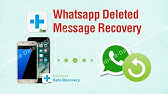 FoneDog Toolkit - Android Data Recovery - YouTube