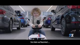 BMW Muzzolini Esch/Alzette