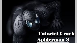 [TUTO FR.] Comment télécharger et installer Spiderman 3 PC