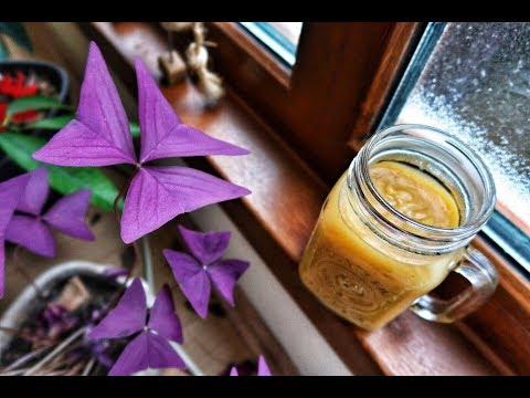 Easy Homemade Apple Sauce 🍎 | Sugar Free | Vegan