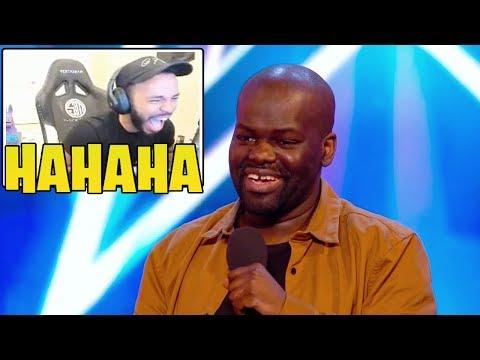 Hamlinz Reacts To Random Youtube Videos For 29 Mins!!