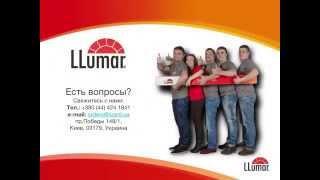 Презентация LLumar Автомобильные пленки(Все что нужно знать об автомобильных пленках LLumar., 2015-05-07T10:15:53.000Z)