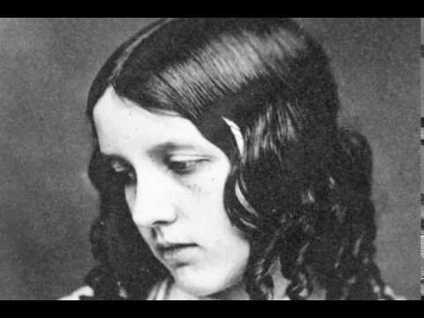 Слушать Владимир Высоцкий - Песня об обиженном времени  из