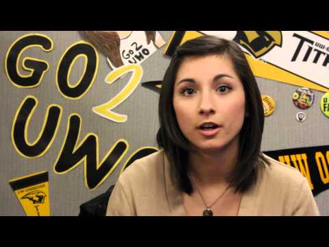 12 Reasons to go to UW Oshkosh