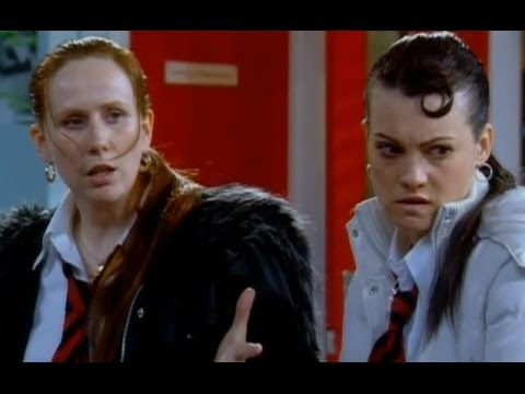Are You a Christian Miss? | The Catherine Tate Show | BBC Comedy Greats