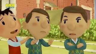 Der kleine Nick Die Zwillinge