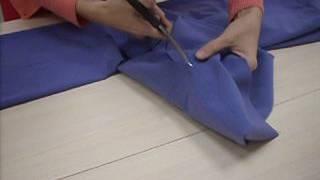 видео Женские брюки на манжете (62 фото): как сделать манжеты внизу брюк, модные модели 2018