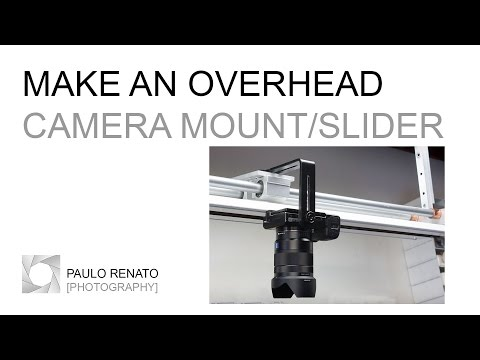 manfrotto magic arm instructions