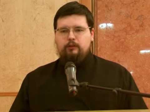 Плякин М., диакон. Старообрядное богослужебное творчество и его рецепция на практике